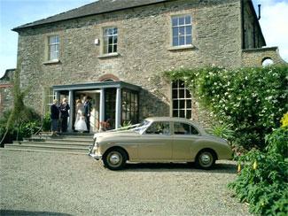Kilmokea Country Manor & Gardens - Campile County Werxford Ireland