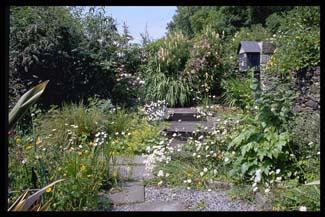 Ram House Gardens - County Wexford Ireland