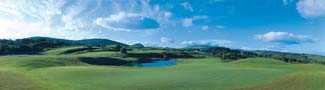 Ring of Kerry Golf Club - County Kerry Ireland