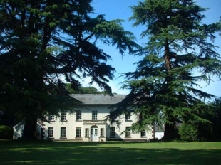 Roganstown Golf & Country Club Hotel - Wedding Venue - Swords County Dublin