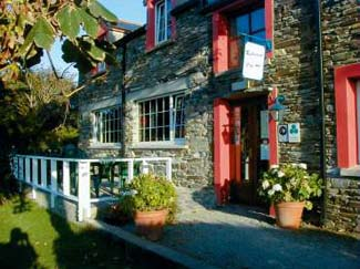 Rolfs Cottages - Self Catering - Baltimore County Cork ireland