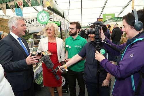 Taste of Ulster TV