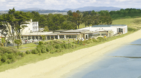 Kellys Resort Hotel & Spa - Rosslare Strand County Wexford Ireland