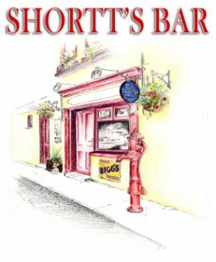 Shortts Bar Logo.JPG