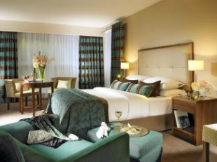 Premier Room Blue at Hotel Westport small.jpg