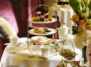 Afternoon Tea at Hotel Westport small.jpg