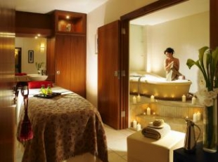 Ocean Spirit Spa at Hotel Westport small.jpg