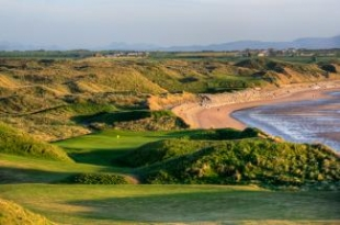 Ballybunion Course.jpg