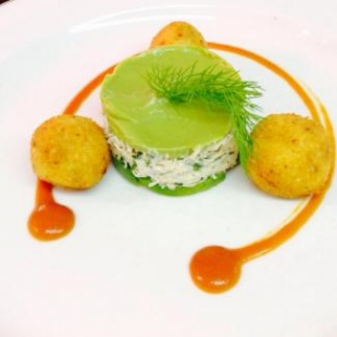 Carrig House Starter, Carrig Country House and Restaurant Caragh Lake,Ring of Kerry.jpg