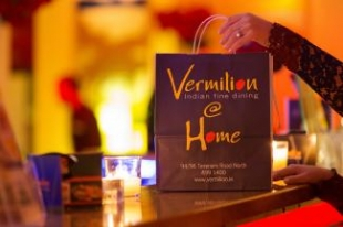 Vermilion Bag being collected.jpg