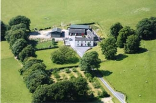 Lough Bishop House - Collinstown County Westmeath ireland