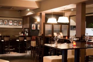 Bar One Gastro Pub - Castlebar County Mayo Ireland