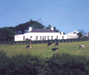 Beech Hill Country House, Newtownards, County Down