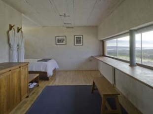 Inis Meain Restaurant & Suites - Aran Islands County Galway ireland - suite