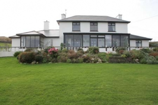 Stanley House, Schull, County Cork