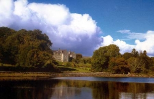Park Hotel Kenmare - County Kerry