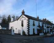 The Roundwood Inn