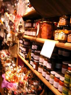 Country Choice - Nenagh County Tipperary ireland - jams