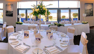 The D Hotel - Wedding Venue in Drogheda County Louth Ireland