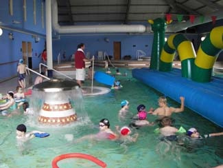 Quality Hotel & Leisure Centre - Clonakilty County Cork Ireland