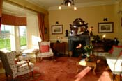 Glendine Country House - Arthurstown New Ross County Wexford Ireland
