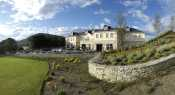 Ballyliffin Lodge Hotel, Ballyliffin, County Donegal