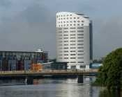 Limerick Hotels - Clarion Hotel Limerick