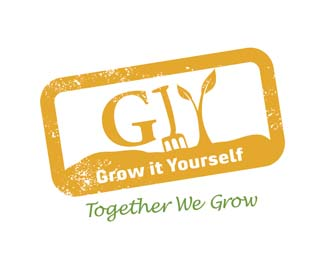 Grow it yourself michael kelly giy ireland solutioingenieria Images