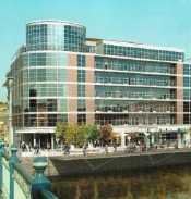 Cork Hotels - Clarion Hotel Cork