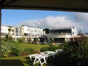 Kellys Hotel - Rosslare County Wexford Ireland