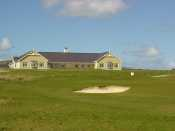 Rosapenna Hotel and Golf Links, Rosapenna, County Donegal