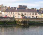 Portaferry Hotel, Portaferry, County Down