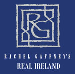 Rachel Gaffney's Real Ireland