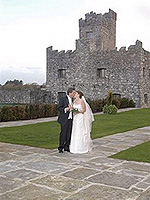 Cloghan Castle, Loughrea, County Galway