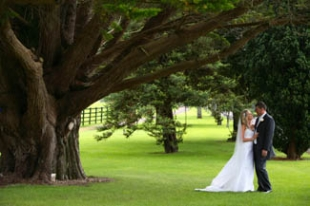 Wedding Open Days - Hotel Dunloe Castle, Killarney, Co Kerry, Ireland