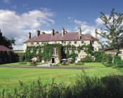 Mount Juliet Hotel, Thomastown, County Kilkenny