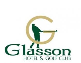 Glasson Golf Club - Glasson County Westmeath Ireland