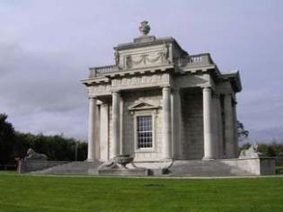 Casino Marino - Casino Dublin 3 Ireland