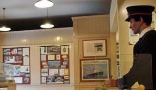 Cobh Heritage Centre - Cobh County Cork Ireland