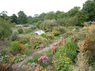 Beaulieu House & Gardens, Drogheda County Louth