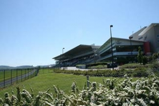 Leopardstown Racecourse - Leopardstown Dublin 18 Ireland