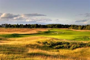 MoyValley Golf Club - MoyValley County Kildare Ireland