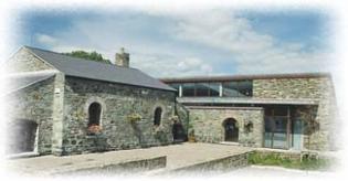Skibbereen Heritage Centre - Heritage Centre in Skibbereen - Skibbereen  County Cork Ireland