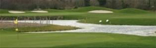 Balcarrick Golf Club - Donabate County Dublin Ireland