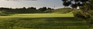Laytown & Bettystown Golf Club - Bettystown County Meath Ireland