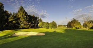 Dundalk Golf Club - Blackrock Dundalk County Louth Ireland