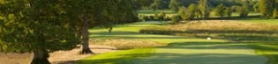 Farnham Estate Golf Club - Cavan County Cavan Ireland
