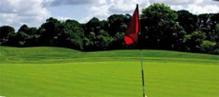Knightsbrook Golf Club - Trim County Meath ireland