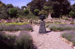 Fairbrook House Gardens, Kilmeaden County Waterford
