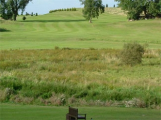 Mount Temple Golf Club - Moate County Westmeath Ireland